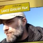 lance, goolsby, detecting, bavaria, tesoro, nuggets