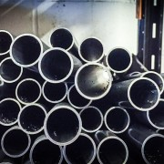 2mm, tube, range, long, handled, trowel, digging, advanced